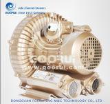 麻酔のガスの掃気システムのためのリングのブロア (AGSS)