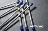 Ligne hydraulique sans joint tuyauterie d'acier inoxydable de la précision S30400