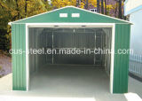 Casa del envase/casa móvil/casa prefabricada modular moderna