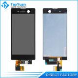Lcd-Belüftungsgitter für Sony M5 E5603 E5606 E5653
