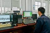 GYTS Aire Libre Cable De Fiber Optical/cavo dell'audio del connettore di cavo di comunicazione di cavo di dati cavo del calcolatore