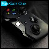 2017 neues China Lieferanten-Spiel drahtloses Gamepad für xBox eins Controller