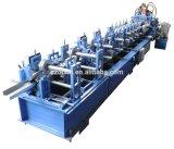 Nuova macchina di formazione d'acciaio di disegno U