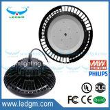 UL 200W LED UFO 산업 가벼운 높은 만 램프