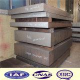 高品質のプラスチック型の鋼鉄炭素鋼SAE1050/S50C