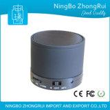 La muestra libre vende al por mayor el altavoz barato de Bluetooth Bluetooth del altavoz de S10 del mini altavoz portable de Bluetooth