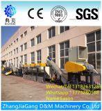 Пленка PVB рециркулируя машину сделанную в Китае