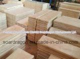 entreposage au froid de marche de panneau de polyuréthane de la densité 43kg/M3