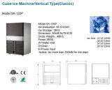 Hot Commercial Commercial Ice Block Machine