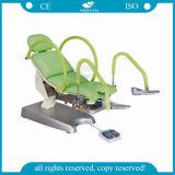 AG S105b 전기 산과 부인과학 의자
