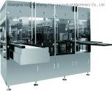 Máquina leve da inspeção para o tubo de ensaio para farmacêutico (ABJ-66)