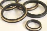 Уплотнения соединения молотка (уплотнения губы) для нефтянного месторождения