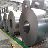 Galvanisiert, Gi-Ringe, Stahl-Ringe für gewölbtes Dach-Blatt ASTM,