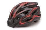 Bicicleta nova que compete o capacete para o adulto (VHM-033)