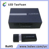Esterilizador portable 280nm de Duv LED