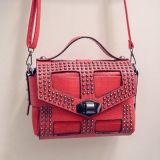 De Manier van de hoogste Kwaliteit besloeg Goedkope Handtassen Dame Crocodile Pattern Bag Sy7824