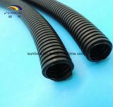 Тип Corrugated проводник уплотнения PA PE PP