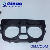 OEM фабрики сделал пластичным автомобилем запасные части
