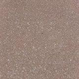 Der meiste populäre Porzellan-Fußboden mit preiswertem Preis (H6603)