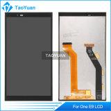 Панель LCD фабрики на HTC одно E9