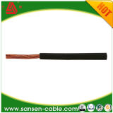 H05z-k en Engelse Kabel 50525-3-41 LSZH van h07z-K BS