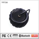 Mini altoparlanti poco costosi senza fili portatili promozionali di Bluetooth di musica