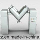 Mezclador del polvo de Ghj-1500 V