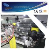 PP PS PC Acrílico ABS Plastic Sheet Extrusion Line