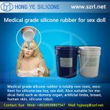 FDA ordnen Silikon-Gummi für Spielwaren