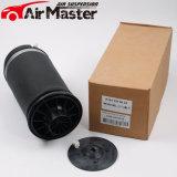 벤즈 W164 Ml (A1643200625)를 위한 후방 공기 스프링