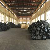 Puyi Exkavator-Gummi spürt 250*48.5k*84 für Yanmar Vio 20 auf