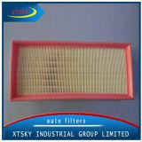 Filtro de aire de la fuente de los fabricantes del filtro de aire (3434495)