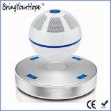 현탁액 Bluetooth 자석 스피커 (XH-PS-614)