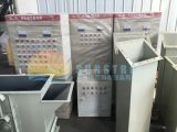 Landwirtschaftlicher Lebendmasse-Getreide-Ring sterben Holz-Tabletten-Tausendstel für Verkauf