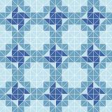 Azulejos de mosaico profesionales de China de los surtidores del azulejo de la piscina