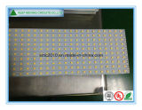 관 Lighting/LED PCB 널을%s LED PCB