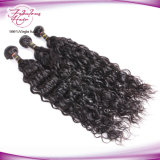 Cheveux 100% Cheveux Humains Non Traite Malais Natural Wave Hair Weft
