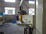 平板への切断のブロックのためのCNCの石造りカッター機械