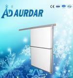 Venta fría del congelador de la placa con precio bajo