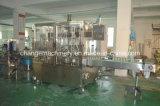 Machine de remplissage automatique efficace élevée de pompe de rotor pour la diverse pâte liquide