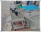 صناعيّة سمكة معالجة الحبّار حل مشرحة, لحمة عمليّة قطع يكعّب آلة ([فغب-118])