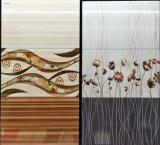 Keramische Innenbadezimmer-Wand-Fliese für 200X300mm, 250X400mm, 300X600mm