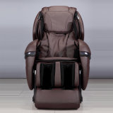 Cadeira 2015 da massagem da gravidade zero de Rongtai Rt-A80 3D do projeto moderno com sistema de ventilação