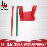 Sécurité électrique du verrouillage Bd-D22-3