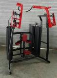 Pulldown Mts прочности молотка оборудования пригодности ISO-Боковой передний (SF1-5005)