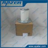 Ayater 공급 지도책 Copco 공기 기름 분리기 Pdx-220