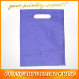 Sacchetti di indumento non tessuti (BLF-NW019)
