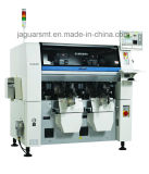 De Machine van de Oogst SMT en van de Plaats voor Verschillend Vereiste