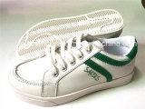 [أم] نساء حقنة [كسول شو] رياضة حذاء أحذية ([فّج1224-03])
