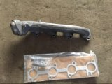 フォードE-150 E-350の極度の義務のための鋳造の排気多岐管の権利674-559